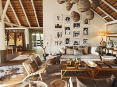 Londolozi-Founders-Camp-Central-Area-Lounge-2