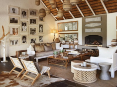 Londolozi-Founders-Camp-Central-Area-Lounge