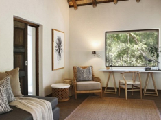 Londolozi-Founders-Camp-Family-Chalet-Interior