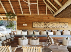 Londolozi-Founders-Camp-Main-Deck-2