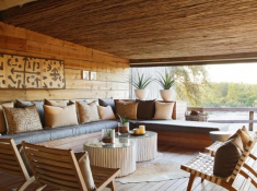 Londolozi-Founders-Camp-Main-Deck-3