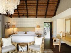 Londolozi-Founders-Camp-Superior-Bedroom-2