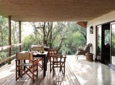 Londolozi-Pioneer-Camp-Breakfast-Area