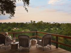 Londolozi-Pioneer-Camp-Deck