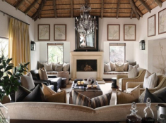 Londolozi-Pioneer-Camp-Explorer-Lounge