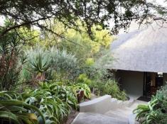 Londolozi-Pioneer-Camp-Gardens