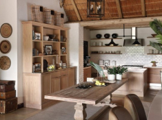 Londolozi-Pioneer-Camp-Interactive-Kitchen