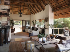 Londolozi-Pioneer-Camp-Main-Area-2