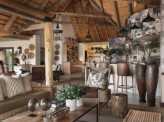 Londolozi-Pioneer-Camp-Main-Area