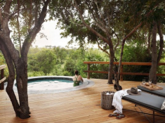 Londolozi-Pioneer-Camp-Private-Plunge-Pool