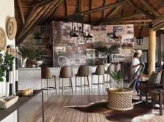 Londolozi-Pioneer-Camp-Safari-Bar
