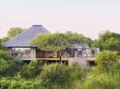 Londolozi-Pioneer-Camp-Suite-Exterior
