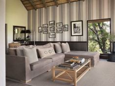 Londolozi-Pioneer-Camp-Suite-Interior-2