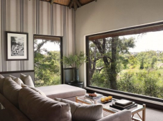 Londolozi-Pioneer-Camp-Suite-Interior-3