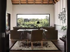 Londolozi-Pioneer-Camp-Suite-Interior