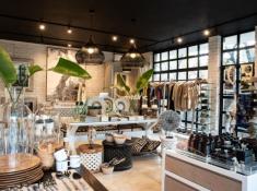 Londolozi-Boutique