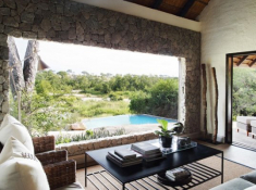 Londolozi-Private-Granite-Suites-3