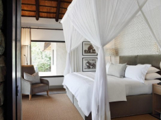 Londolozi-Private-Granite-Suites-4