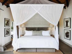 Londolozi-Private-Granite-Suites-5