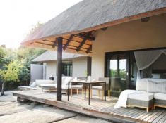 Londolozi-Private-Granite-Suites-7