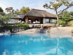 Londolozi-Private-Granite-Suites-8