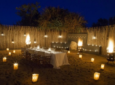 Londolozi-Private-Granite-Suites-Boma
