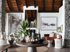 Londolozi-Private-Granite-Suites-Main-Area-2