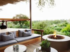 Londolozi-Private-Granite-Suites-Main-Area-5