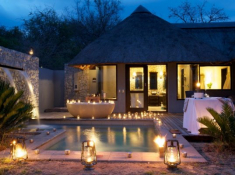 Londolozi-Private-Granite-Suites-Outdoor-Bath