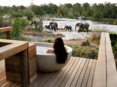 Londolozi-Private-Granite-Suites-River-View-Bath