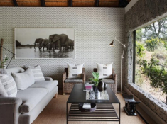 Londolozi-Private-Granite-Suites
