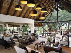 Londolozi-Tree-Camp-Lounge