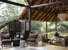 Londolozi-Tree-Camp-Relaxation-Area
