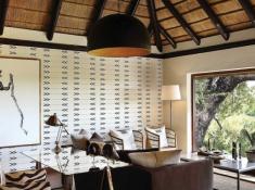 Londolozi-Tree-Camp-Suite-Interior