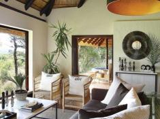 Londolozi-Tree-Camp-Suite