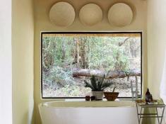 Londolozi-Tree-Camp-bath-Tub