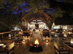 Londolozi-Tree-Camp