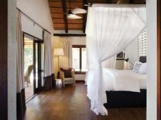 Londolozi-Tree-Room
