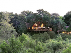 Londolozi-Varty-Camp-Exterior