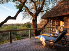 Londolozi-Varty-Camp-Superior-Chalet-Deck-2