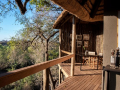 Londolozi-Varty-Camp-Superior-Chalet-Deck