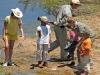 lukimbi-children-out-with-ranger