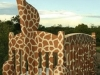 lukimbi-giraffe-cotbed