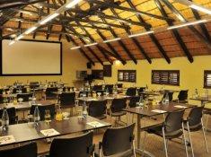Mabula-Conference-Venue