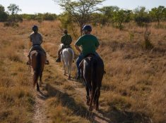Mabula-Horse-Riding