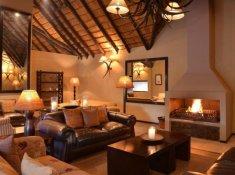 Mabula-Lounge