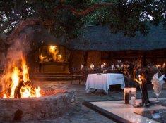 Mabula-Outdoor-Dining-3