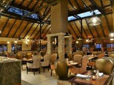 Mabula-Restaurant