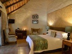 Mabula-Standard-Room