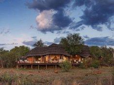 Madikwe-Hills-1